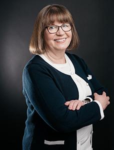 Catharina Graan